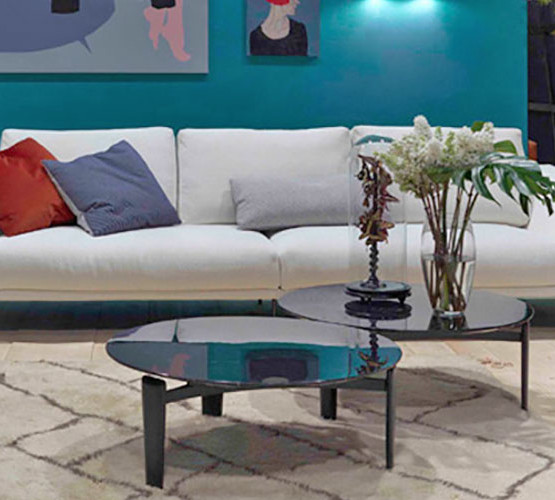 hollywood-sectional-sofa_03