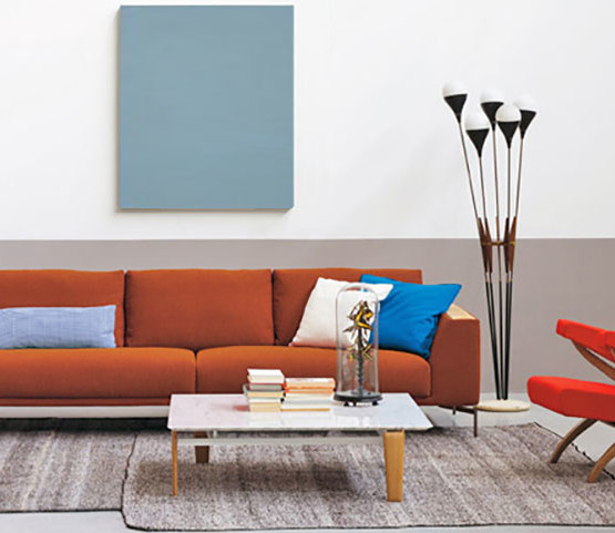 hollywood-sectional-sofa_04