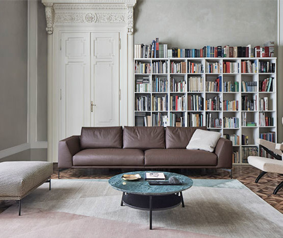 hollywood-sectional-sofa_05