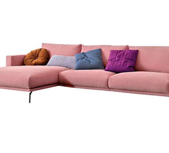 hollywood-sectional-sofa_06