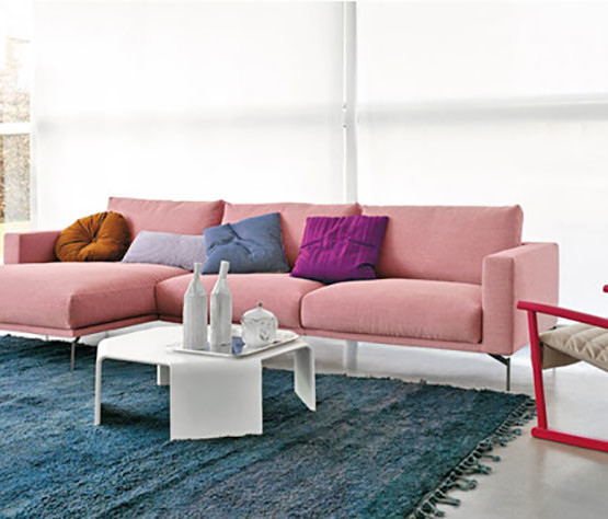hollywood-sectional-sofa_07