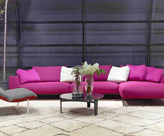 hollywood-sectional-sofa_09