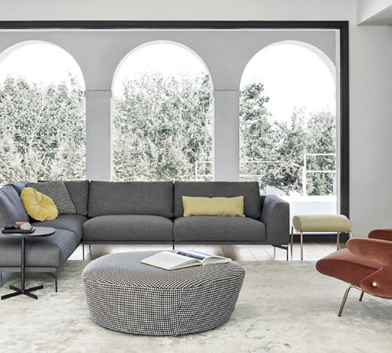 hollywood-sectional-sofa_10