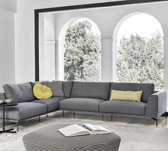 hollywood-sectional-sofa_11