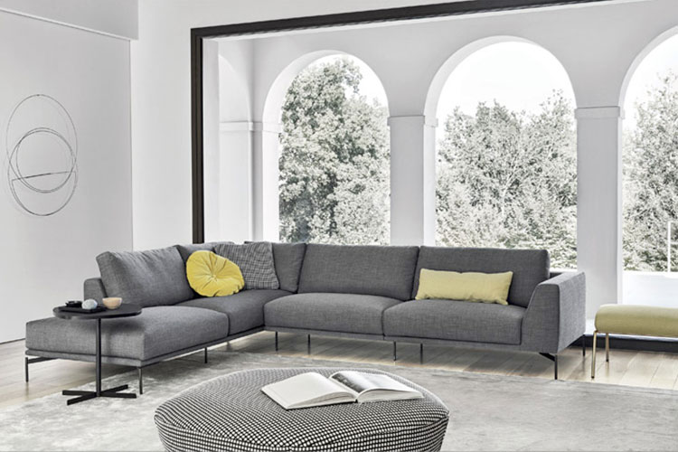 Fantastic Hollywood Sectional Sofa Property Furniture Unemploymentrelief Wooden Chair Designs For Living Room Unemploymentrelieforg