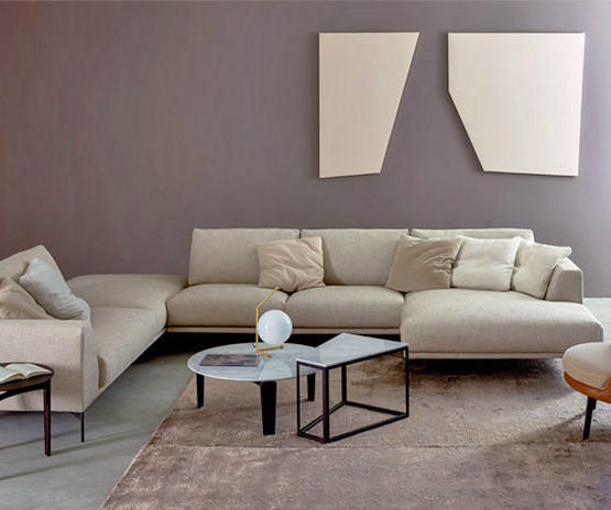 hollywood-sectional-sofa_12