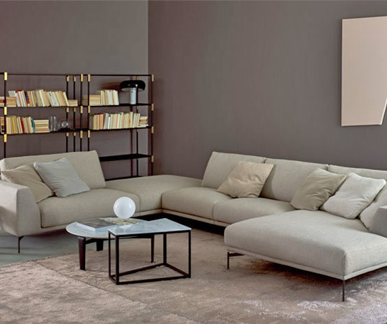 hollywood-sectional-sofa_13