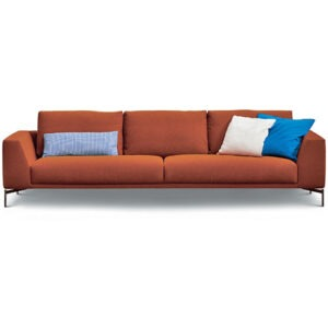 hollywood-sectional-sofa_f