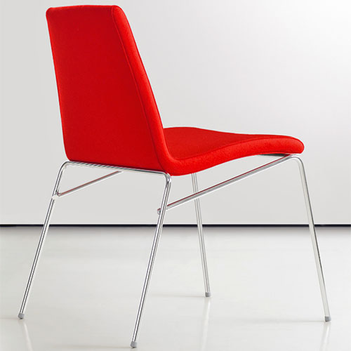 hyphen-chair_01