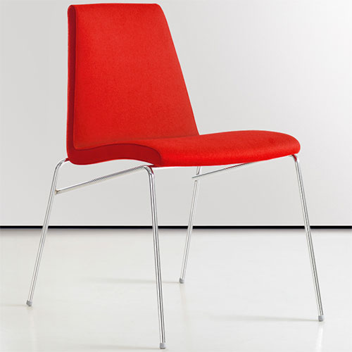 hyphen-chair_02