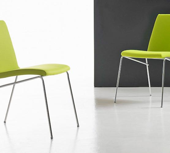 hyphen-chair_05