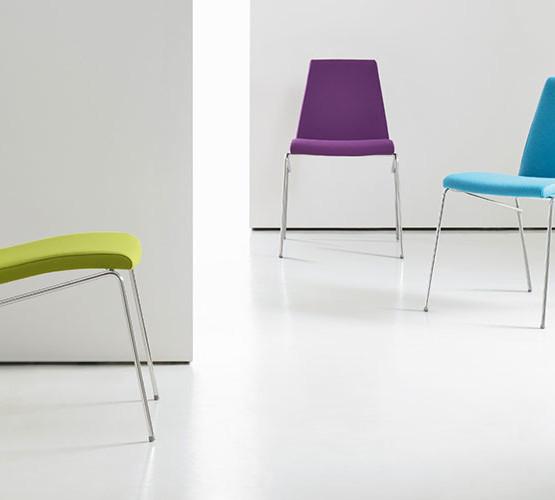 hyphen-chair_08