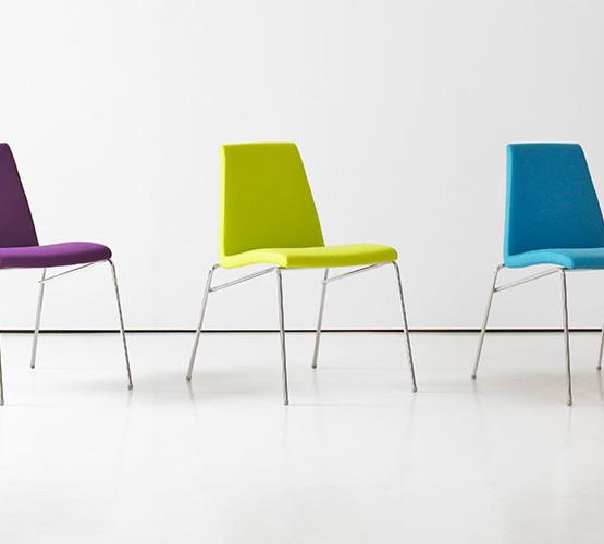 hyphen-chair_09