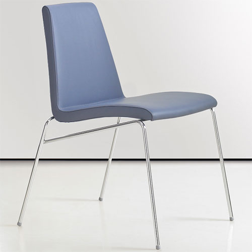 hyphen-chair_10
