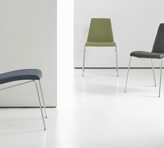 hyphen-chair_12