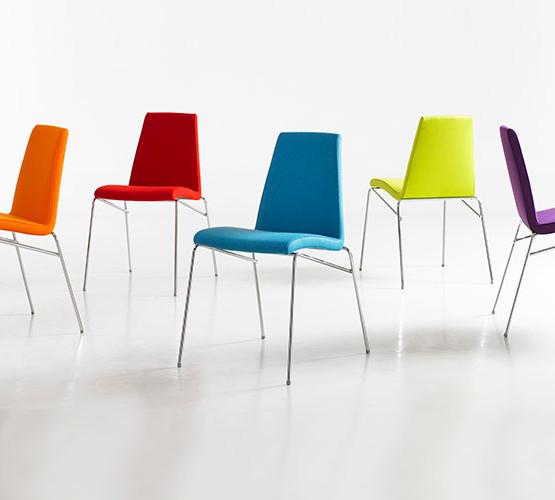 hyphen-chair_13