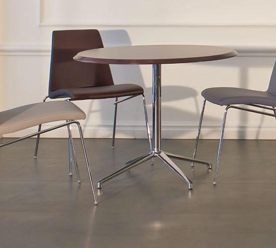 hyphen-chair_14