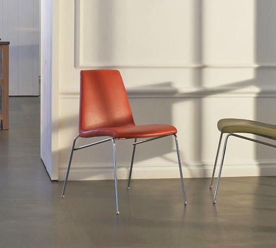 hyphen-chair_15