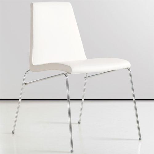 hyphen-chair_f