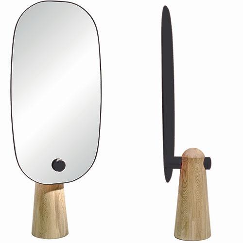 iconic-mirror_01