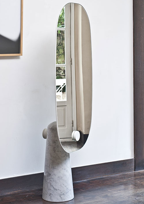 iconic-mirror_03