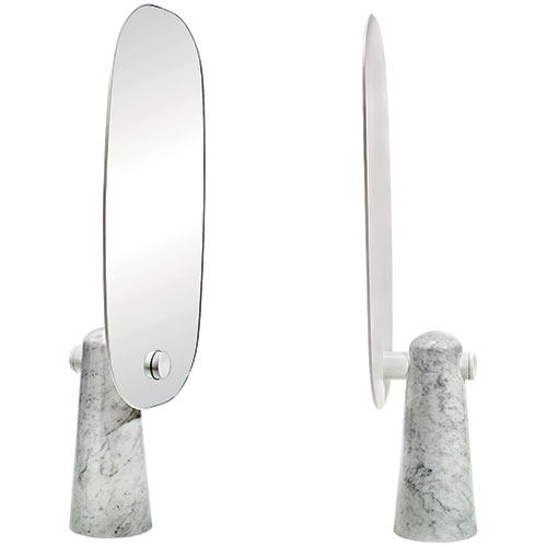 iconic-mirror_f