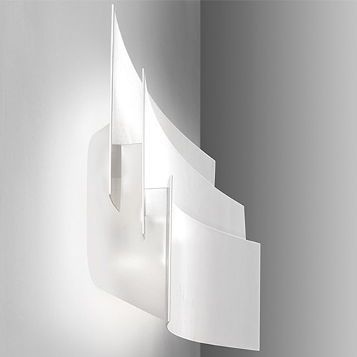 inner-wall-light_01
