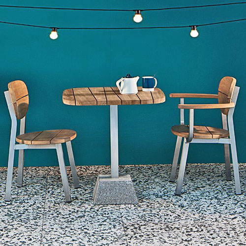 inout-cafe-table_01