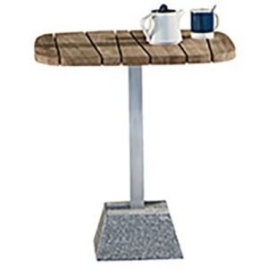 inout-cafe-table_f
