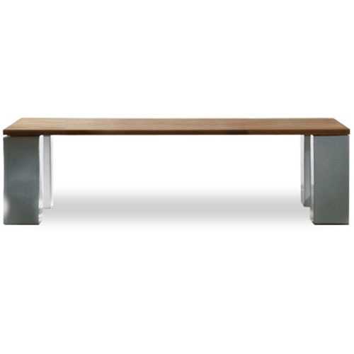 inout-dining-table_01