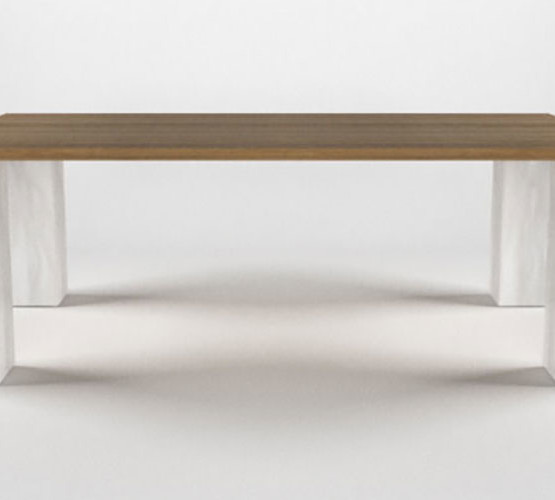 inout-dining-table_02