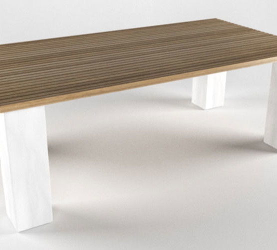 inout-dining-table_03