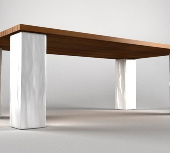 inout-dining-table_04