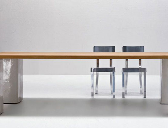inout-dining-table_05