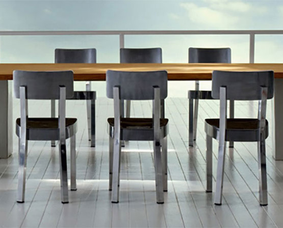 inout-dining-table_06