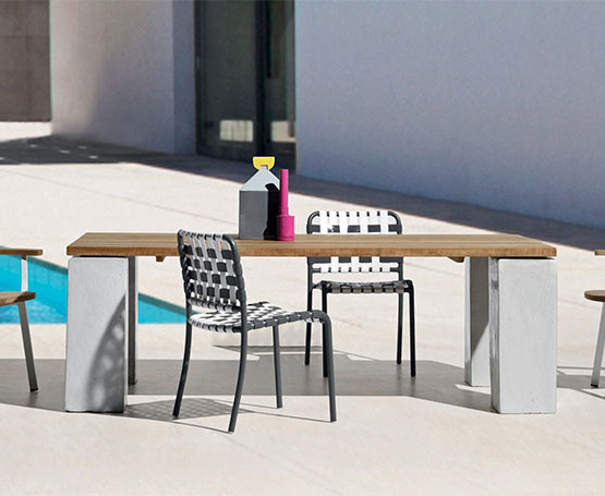 inout-dining-table_07
