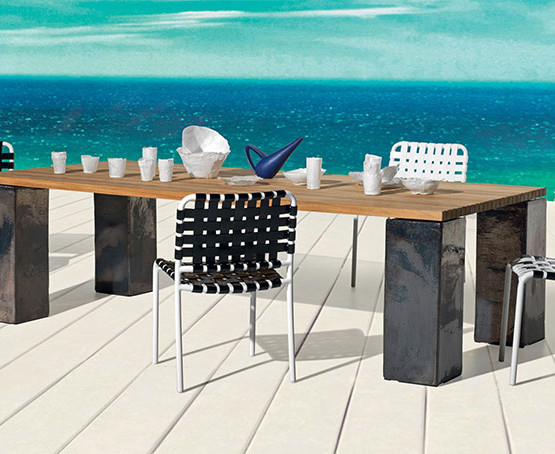 inout-dining-table_08