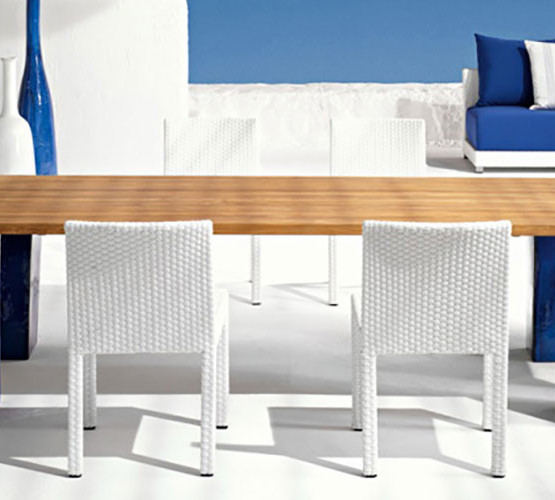 inout-dining-table_09