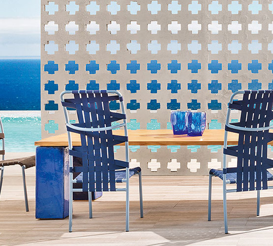 inout-dining-table_10