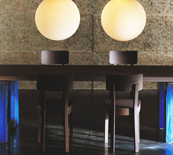 inout-dining-table_12