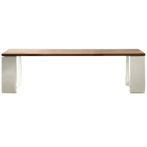 inout-dining-table_f