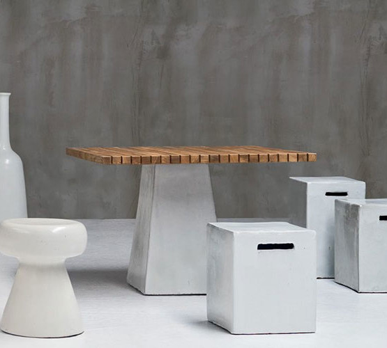 inout-table-central-base_03