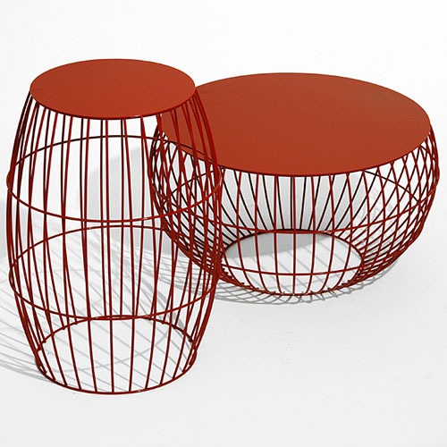 io-side-table_01