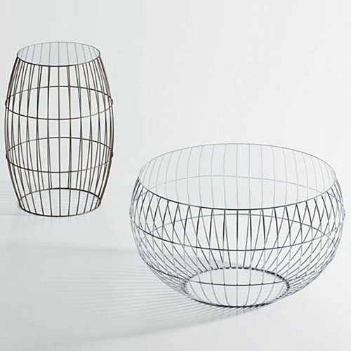 io-side-table_f
