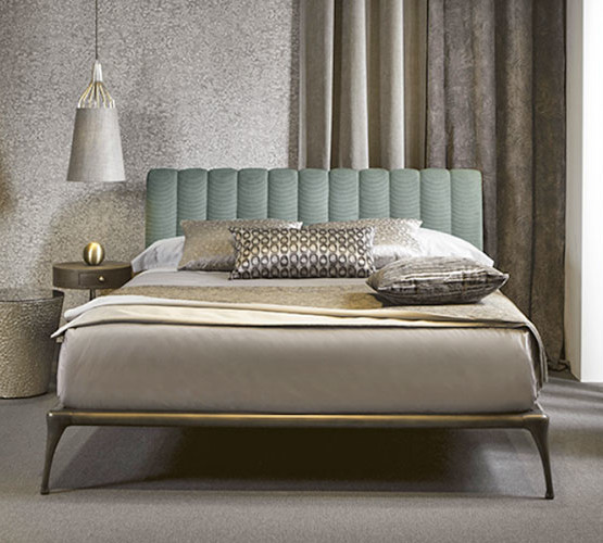 iseo-bed_05
