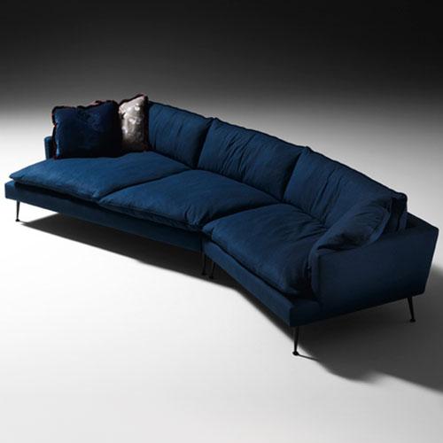 island-sofa_01
