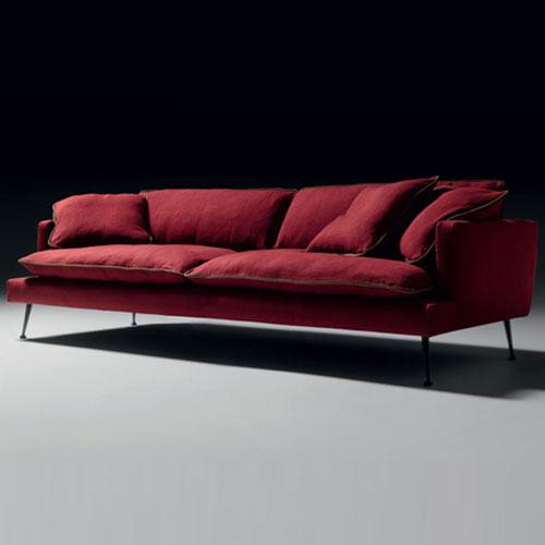 island-sofa_02