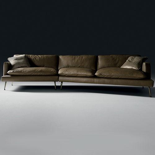 island-sofa_04