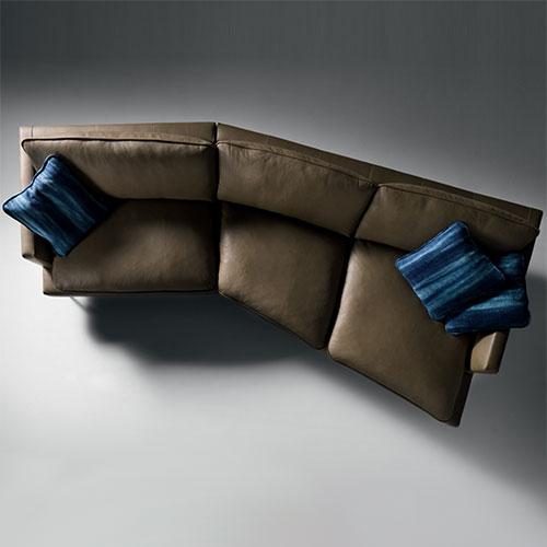 island-sofa_06