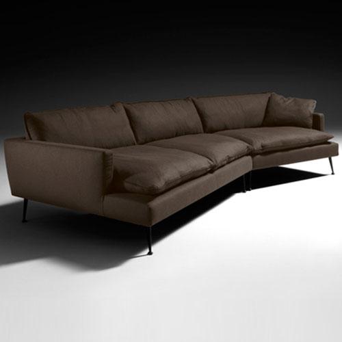 island-sofa_08